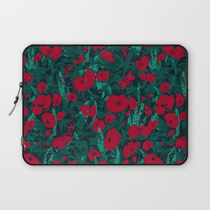 Laptop-PoppiesDark-AnaPenche.jpg