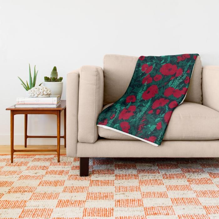 Blanket-PoppiesDark-AnaPenche.jpg