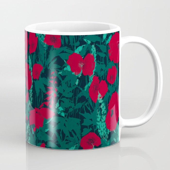 Mug-PoppiesDark-AnaPenche.jpg