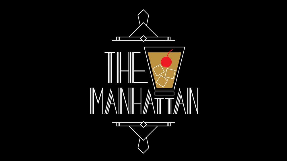 The Manhattan_Compo-01.jpg