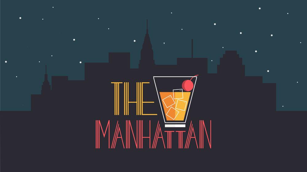 The Manhattan_Compo-03.jpg