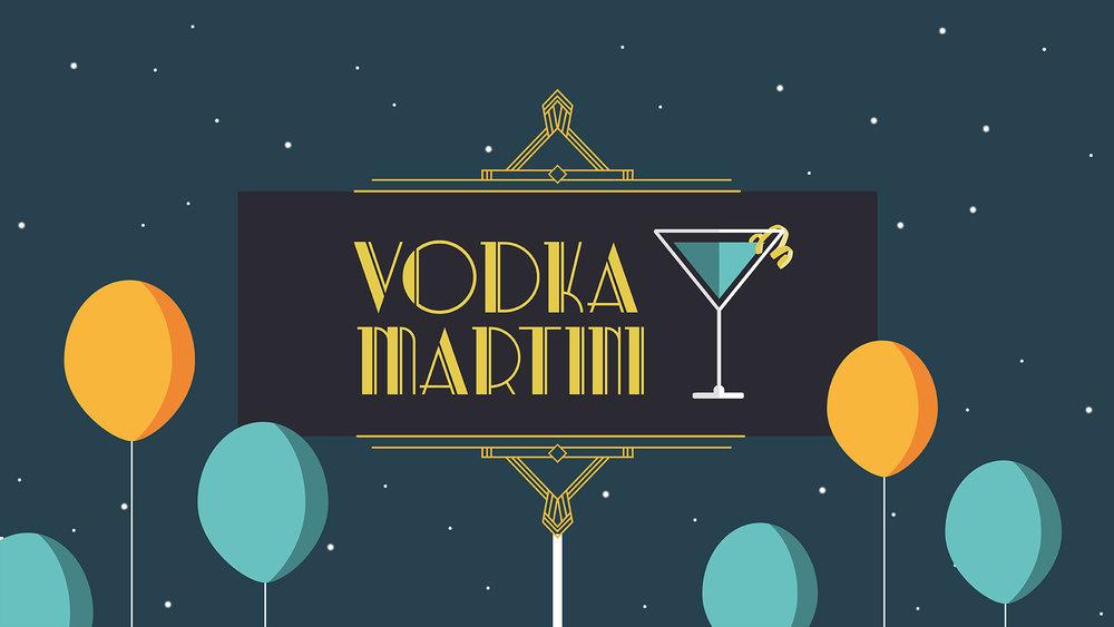 Vodka Martini_Compo-04_tamaño.jpg