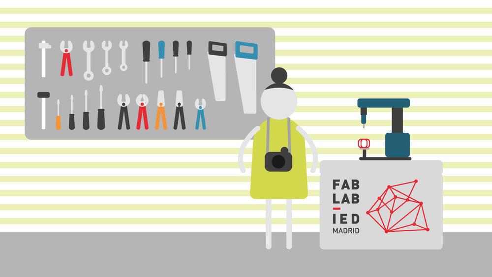 24 - Fab Lab-01.jpg