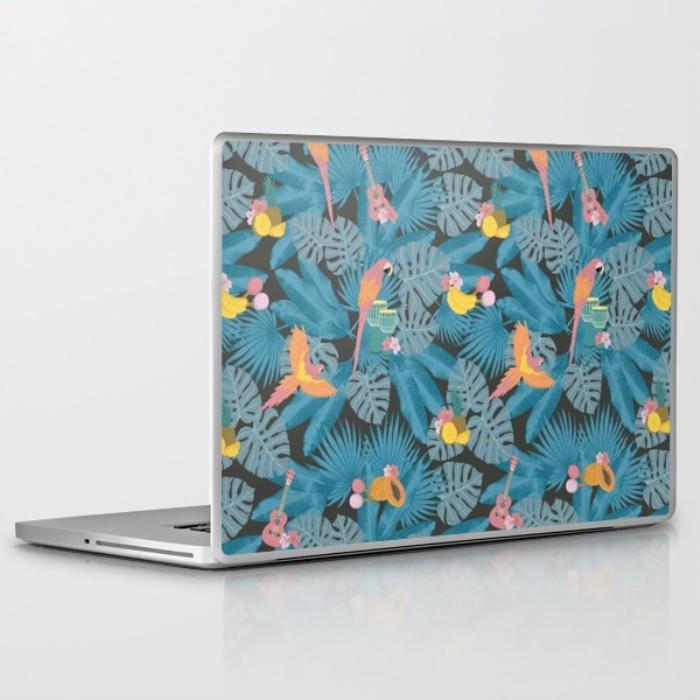 Laptop_SWOTRAzul_AnaPenche.jpg