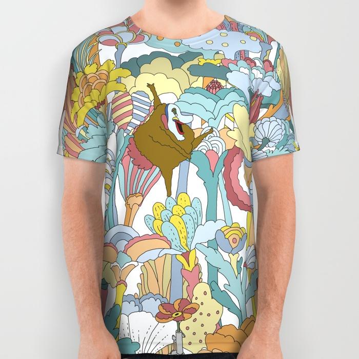 pepperland-allover-all-over-print-shirts.jpg