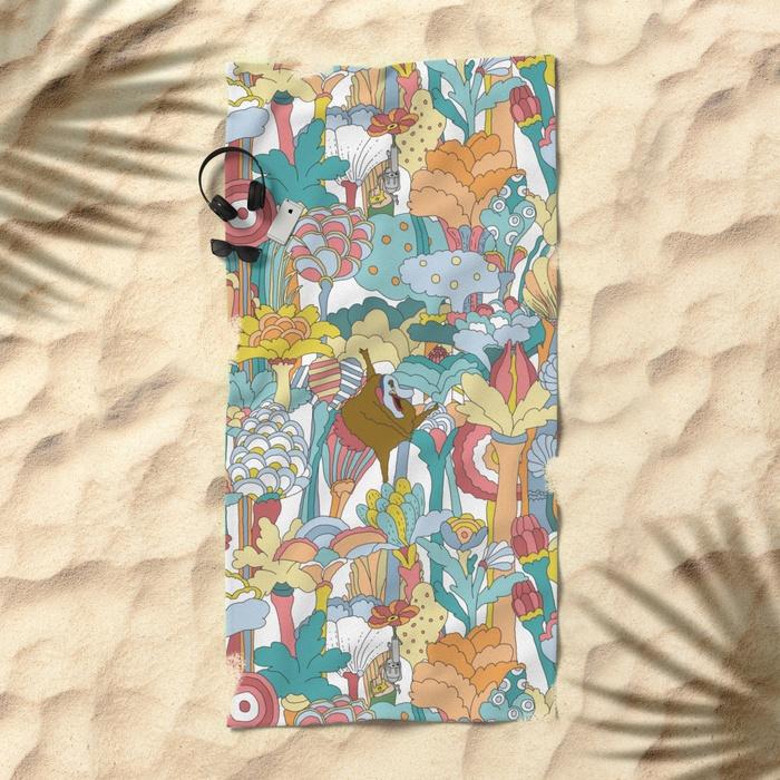pepperland-allover-beach-towels.jpg