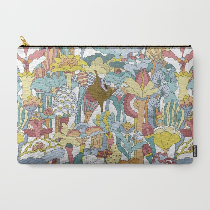 pepperland-allover-carry-all-pouches.jpg