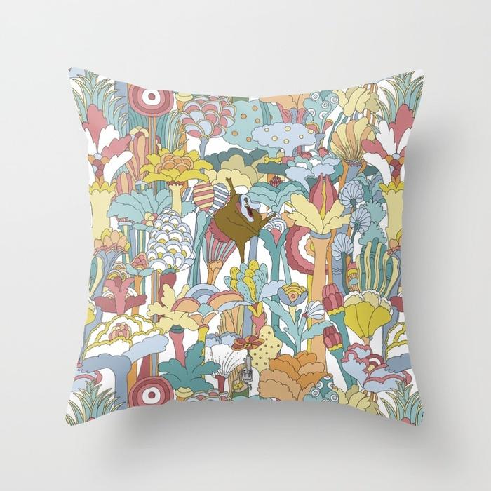 pepperland-allover-pillows.jpg