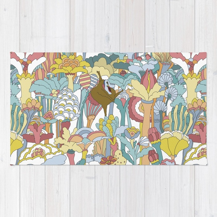 pepperland-allover-rugs.jpg