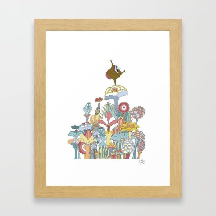 pepperland398698-framed-prints.jpg