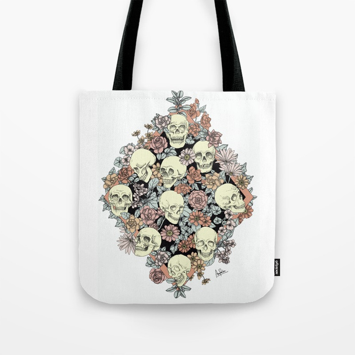 blooming-skulls-bags.jpg