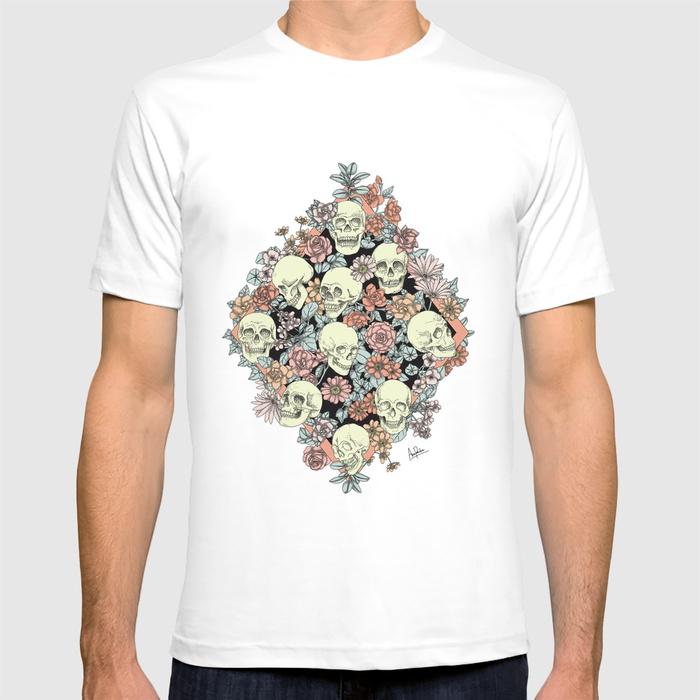 blooming-skulls-tshirts.jpg