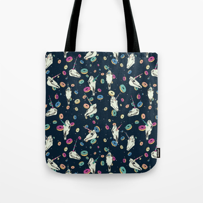 chubby-unicorns569474-bags.jpg