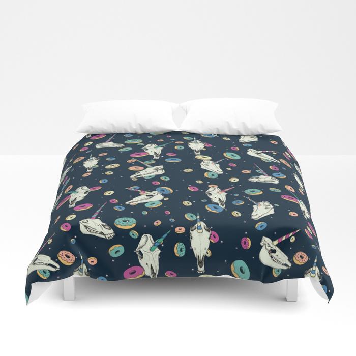 chubby-unicorns569474-duvet-covers.jpg