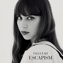 "Fallulah ""Escapism"" Guitarist, Songwriter & Producer 'Come into my Heart'"
