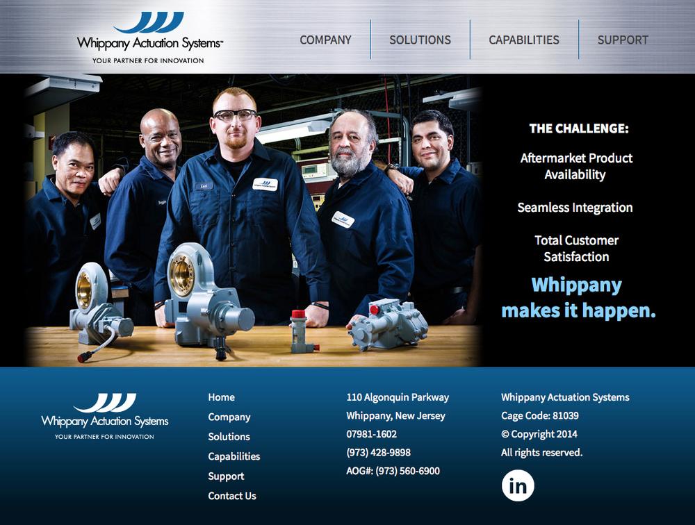 WAS Website-HomePage.jpg