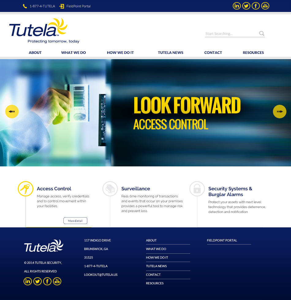 TUTELA - Home Page.jpg