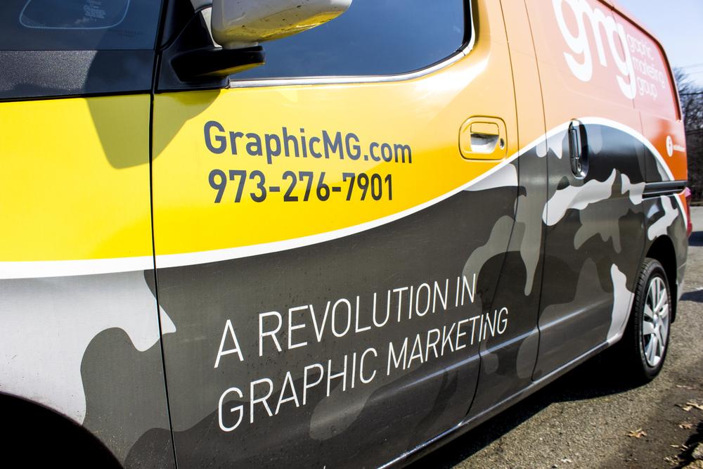 GMG Van Wrap 2.jpg