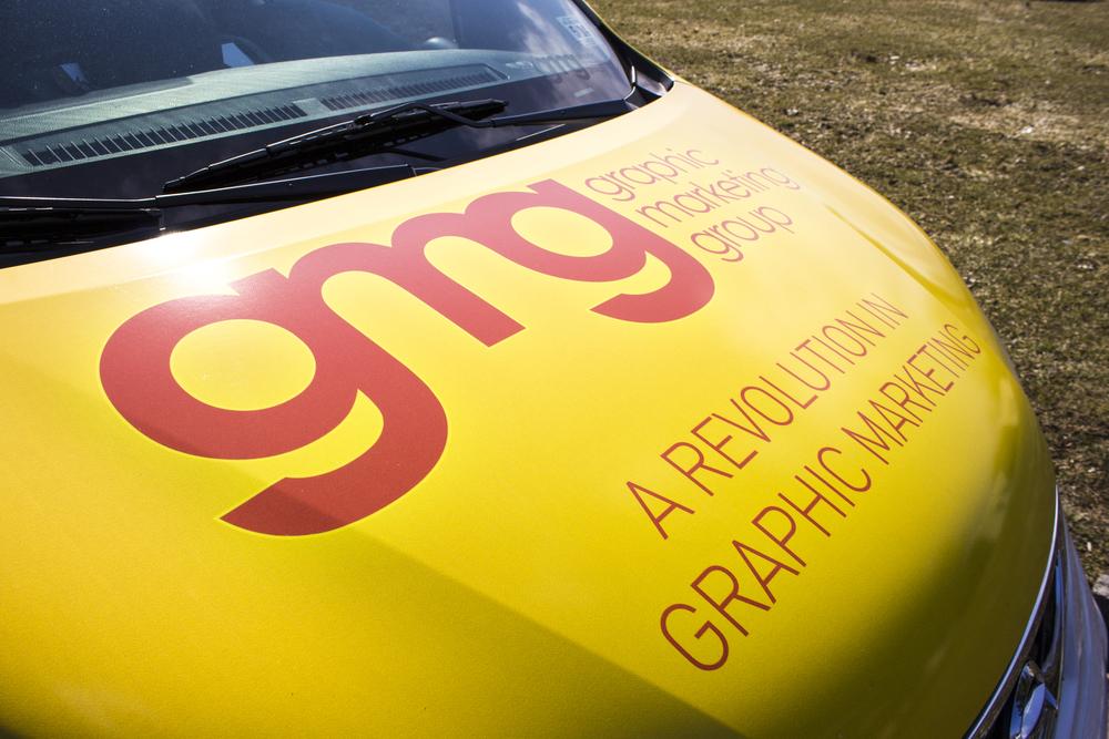 GMG Van Wrap 1.jpg