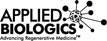 applied_biologics_logo.png