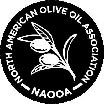 amer_olive_oil_assoc.png