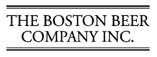 boston_beer_company_logo.png