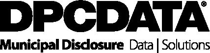 dpcdata_logo.png