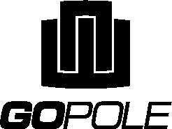 go_pole_logo.png