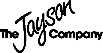jayson_company_logo.png