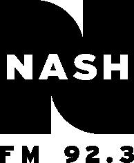 nash_logo.png