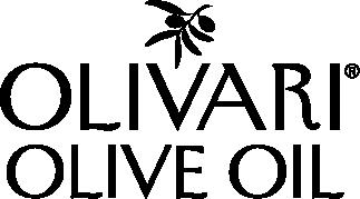 olivari_logo.png