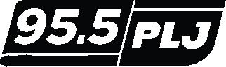 wplj_logo.png