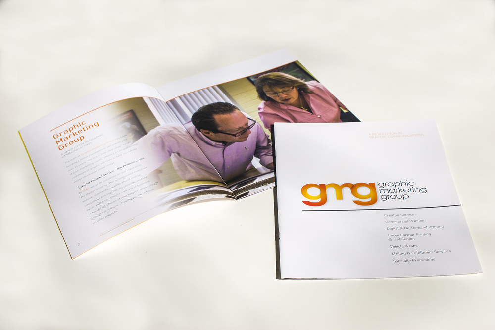 GMG Brochure.jpg