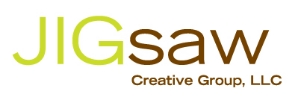 JIGsaw Creative Group
