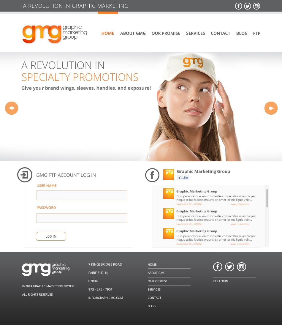 GMG_Website.jpg
