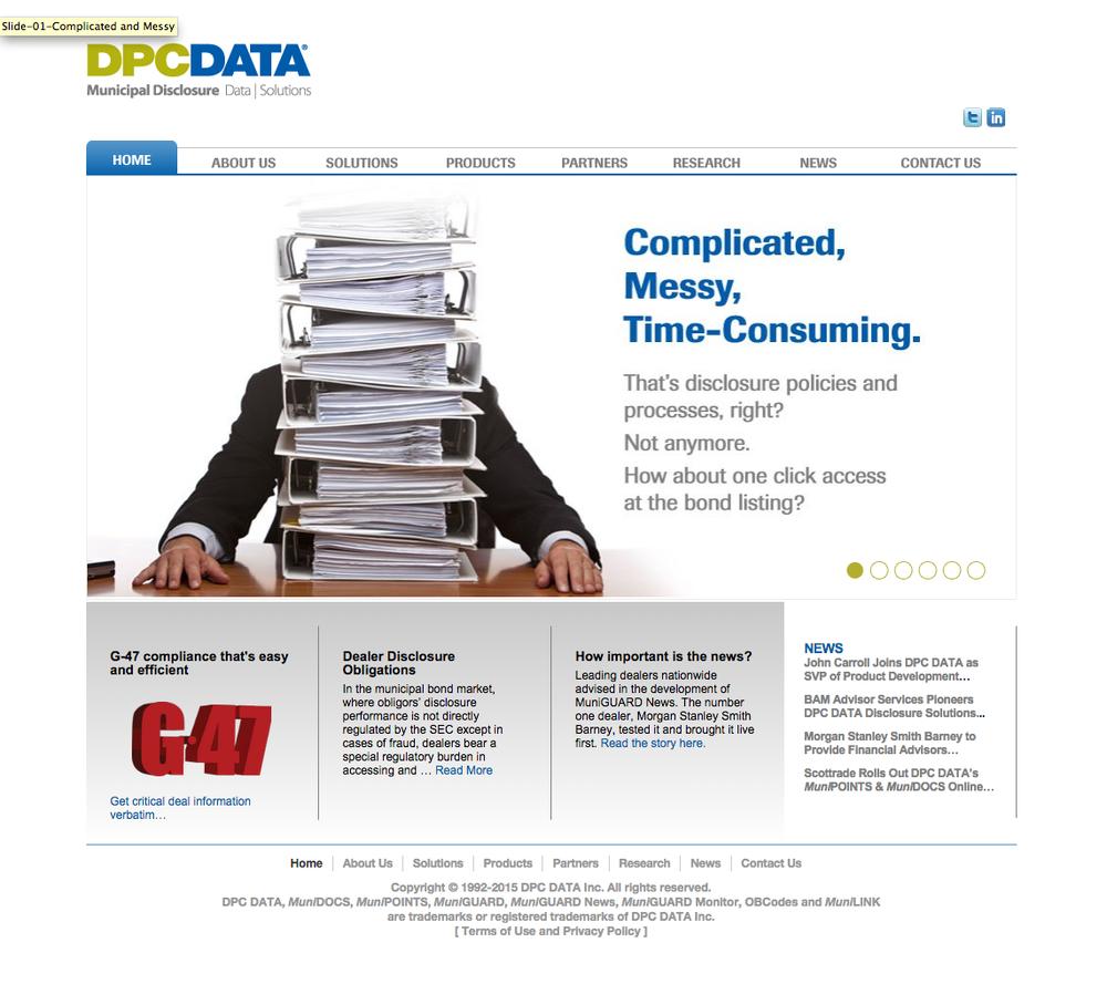 dpcdatawebsite.png