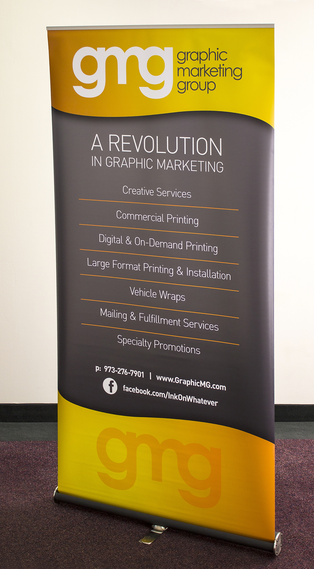 GMG Retractable Banner.jpg
