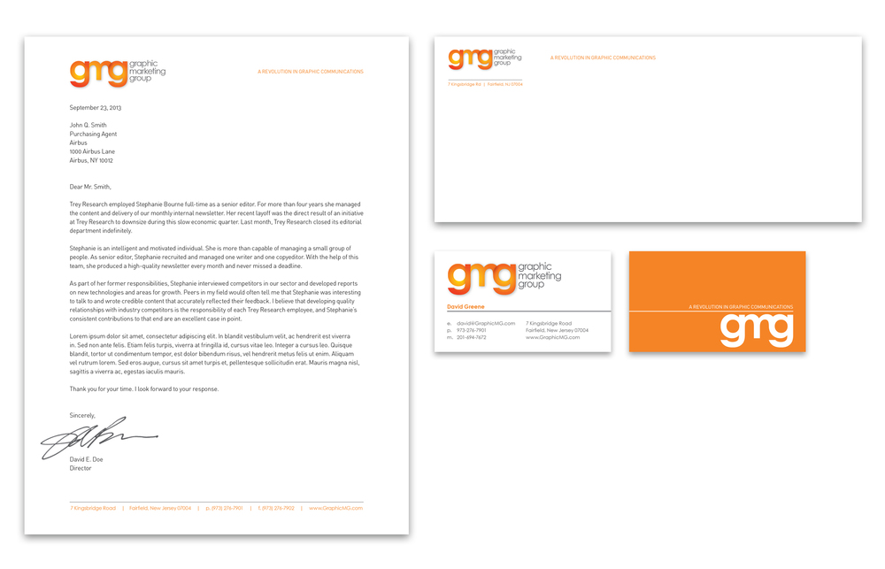 GMG Stationery 2.jpg