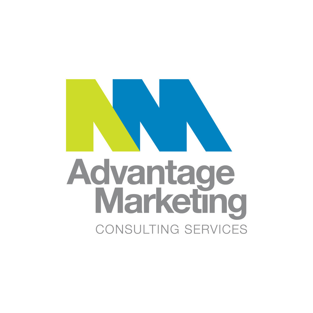 Advantage Marketing