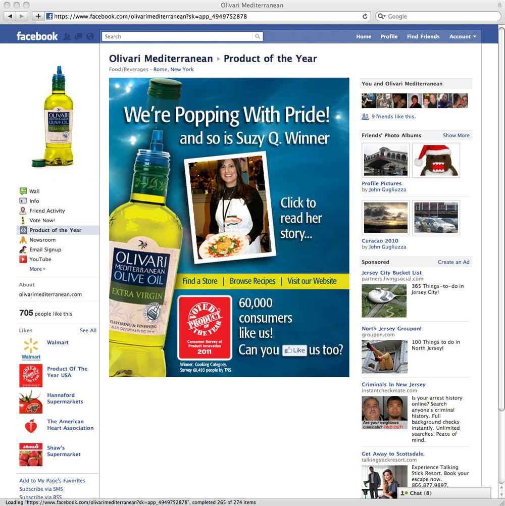 Facebook_splash_winner.jpg