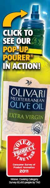 OLIVARI-HOT-DEALS-SKYSCRAPER-OCT-11.jpg