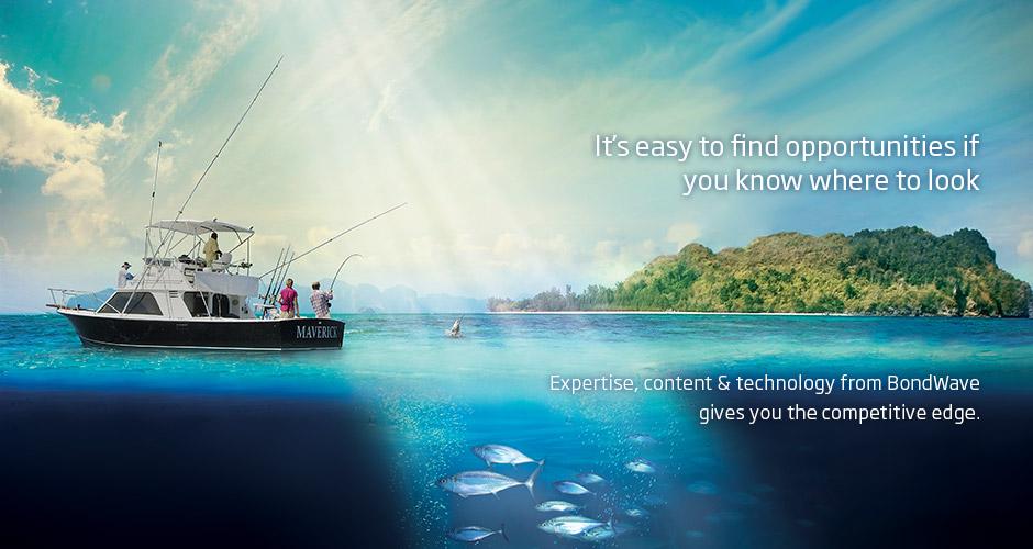 bw_fishing_slider.jpg