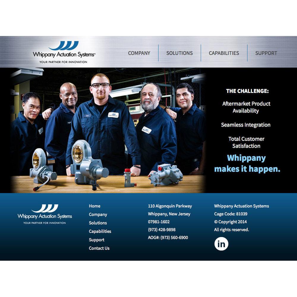 WAS-Website-HomePage.jpg