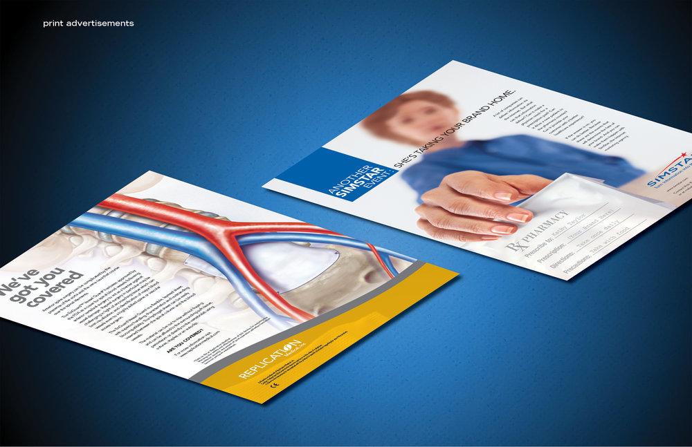 JIGsaw_Medical Portfolio 8-179.jpg