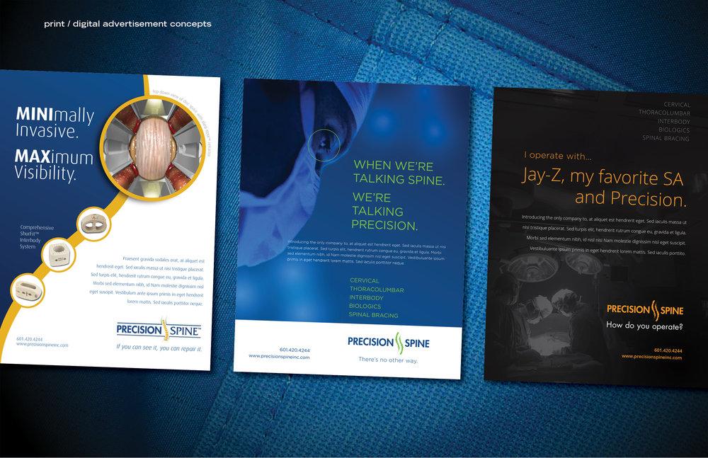JIGsaw_Medical Portfolio 8-178.jpg
