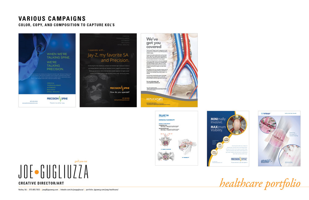 joe-gugliuzza-cd-art-Healthcare-Portfolio-20187.jpg