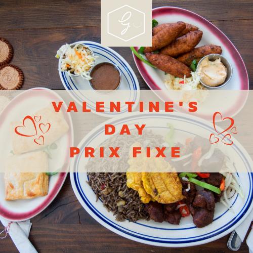 ValentinesDayPrixFixe.png
