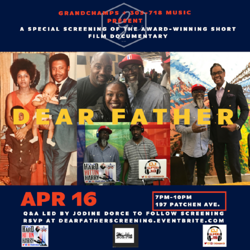 SCREENING_ DEAR FATHER-COLOR-IG (1).png