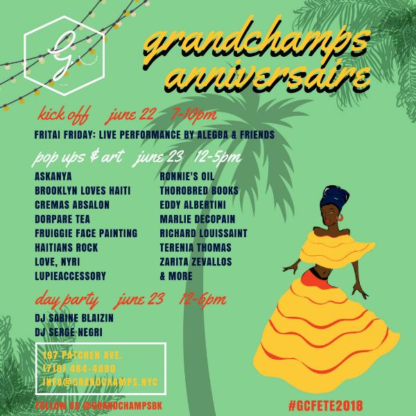 GrandchampsAnniversaire2018