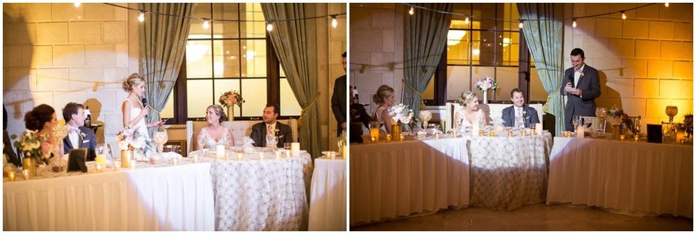 bestweddingphotographystlouis1.jpg